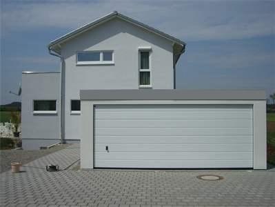 fink garage fink garage part 5. Black Bedroom Furniture Sets. Home Design Ideas
