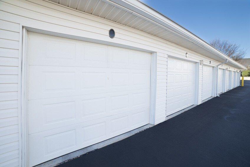 garage vermieten oder mieten was m ssen sie beachten. Black Bedroom Furniture Sets. Home Design Ideas