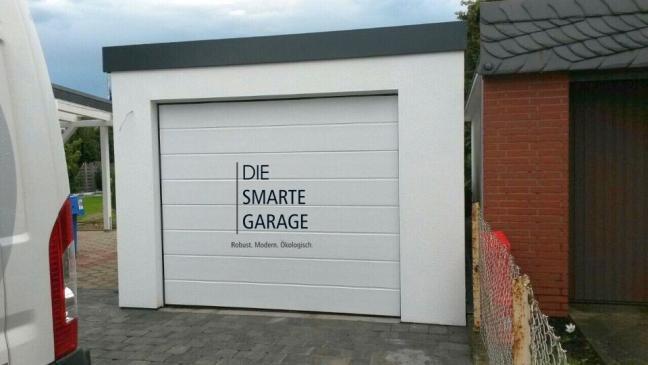 fink garage bad harzburg niedersachsen fink garage
