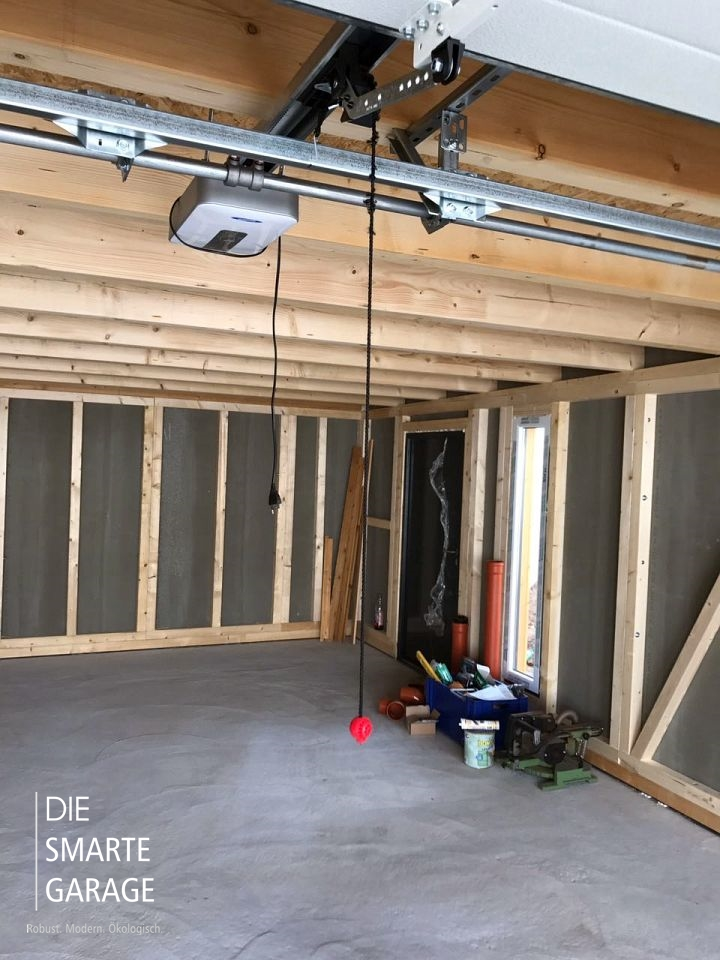 baden w rttemberg fink garage. Black Bedroom Furniture Sets. Home Design Ideas
